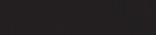 https://specsforvets.com/wp-content/uploads/2020/08/home-logo.png