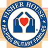 logo-military