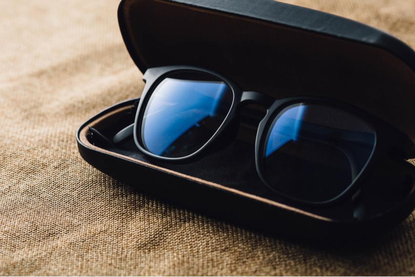 Blue Light Computer Glasses