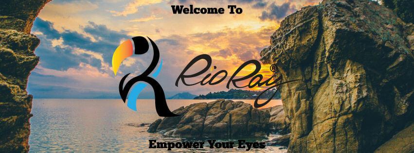 Rio Ray Sunglasses 2021