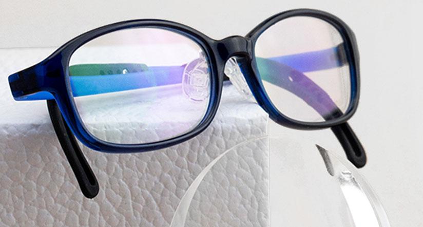 lenses-banner-s