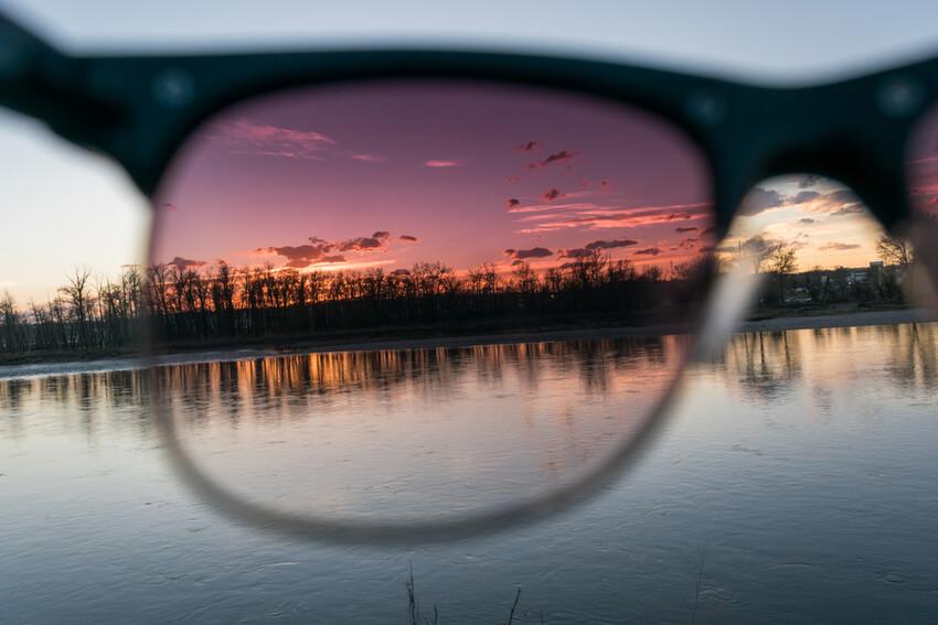 How to Polarized Lenses Work