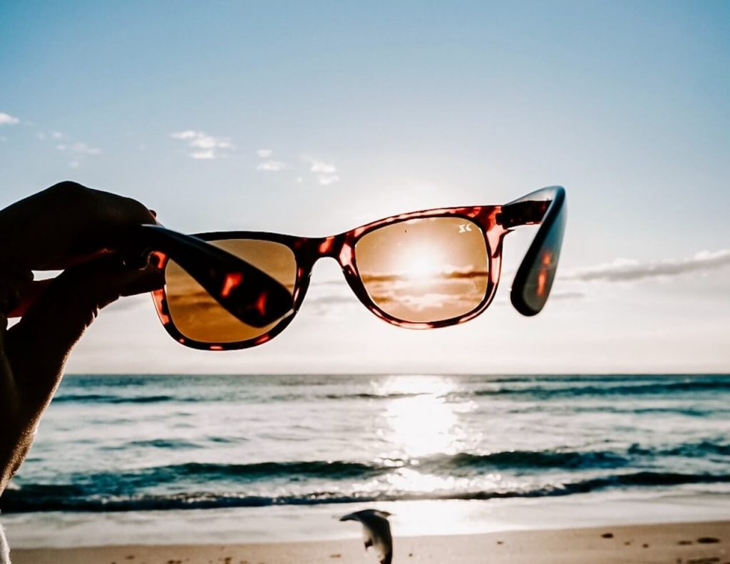 Sunglasses Trends 2021 - Our Predictions for Summer